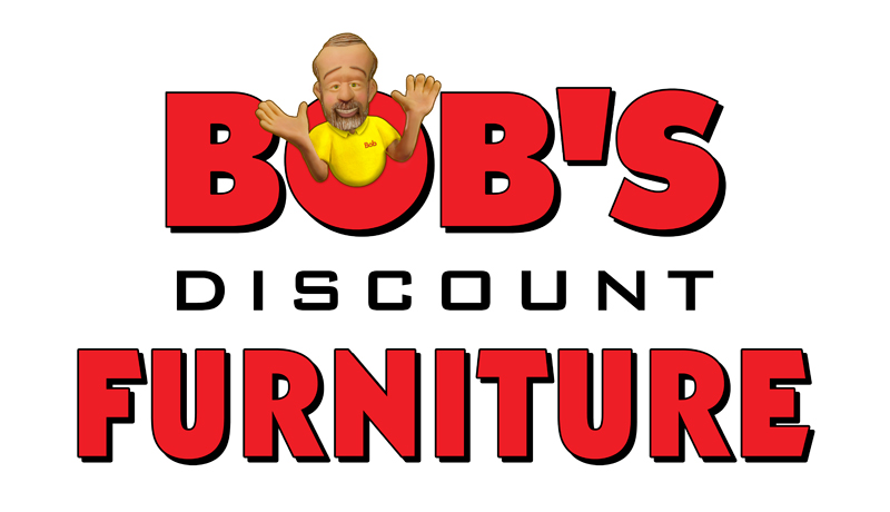 contact us bobs discount furniture quality home
